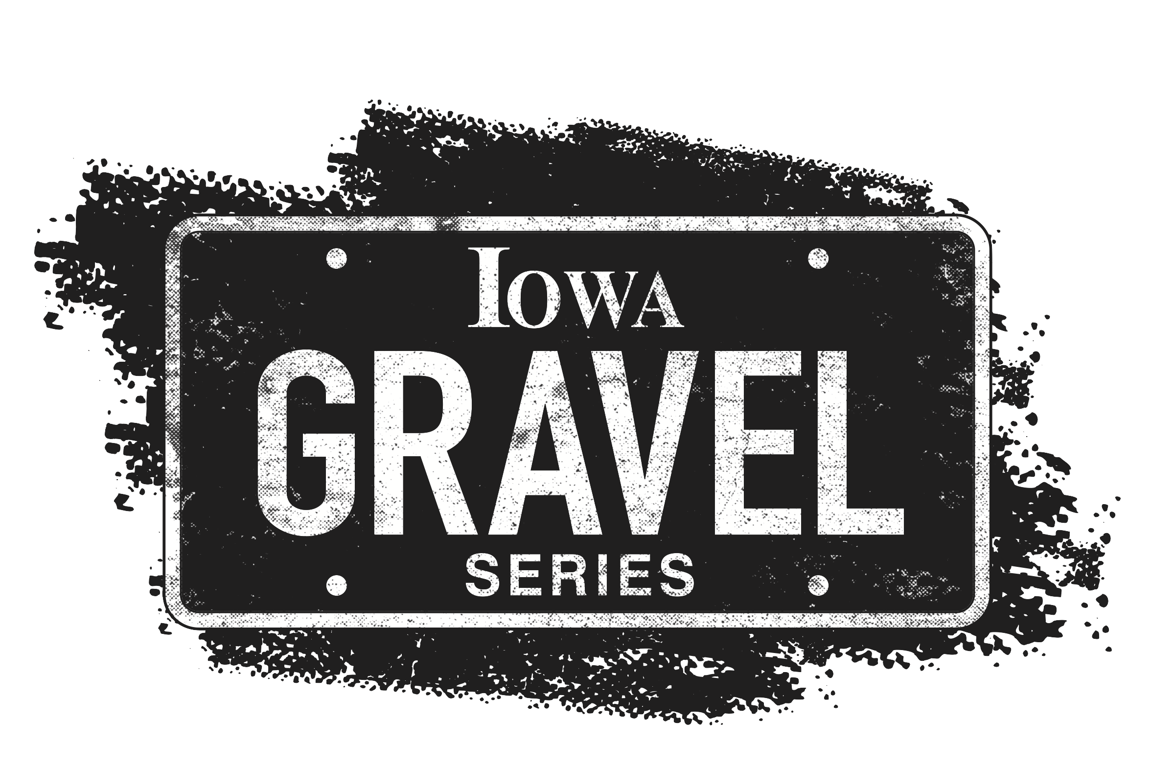 Iowa Gravel Series